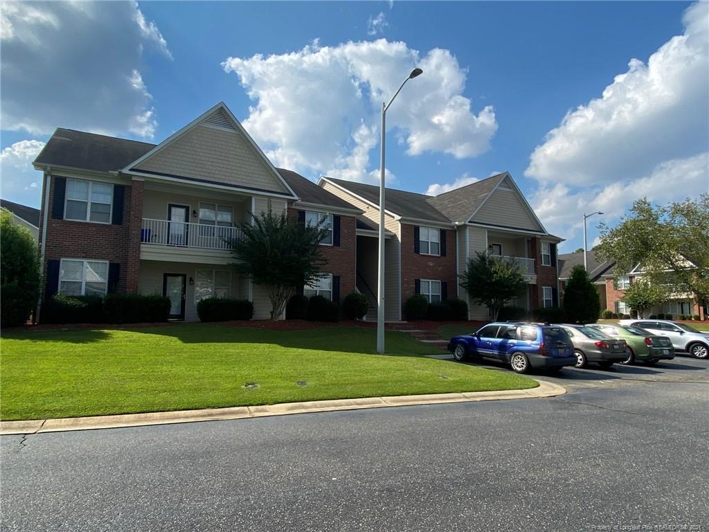28313 Real Estate Listings Main Image