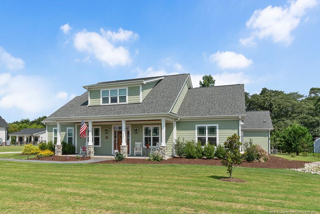 27526 Real Estate Listings Main Image