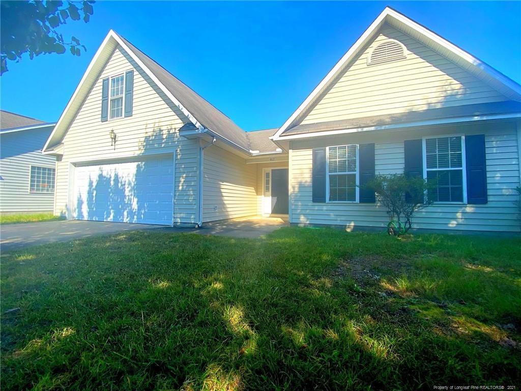 Glen Allen Real Estate Listings Main Image
