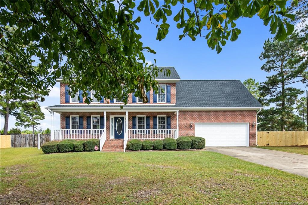 Elizabeth Grnd Real Estate Listings Main Image