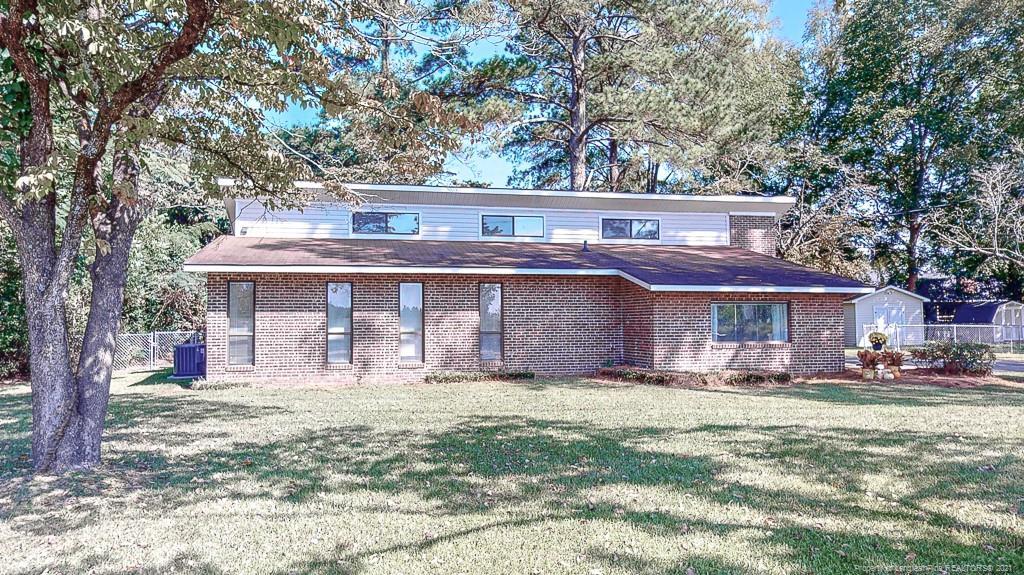226 Southland Drive Property Photo