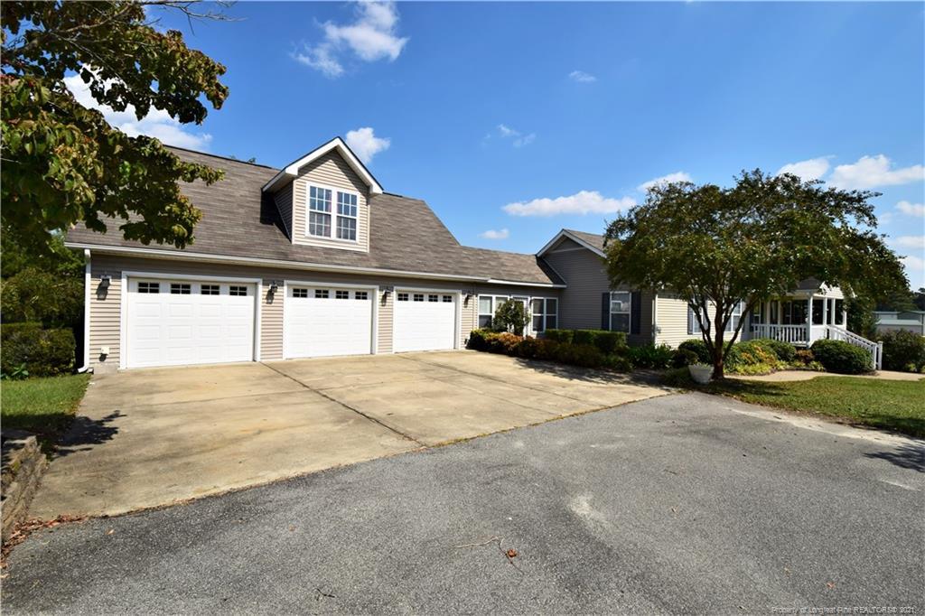 Anderson Creek Real Estate Listings Main Image