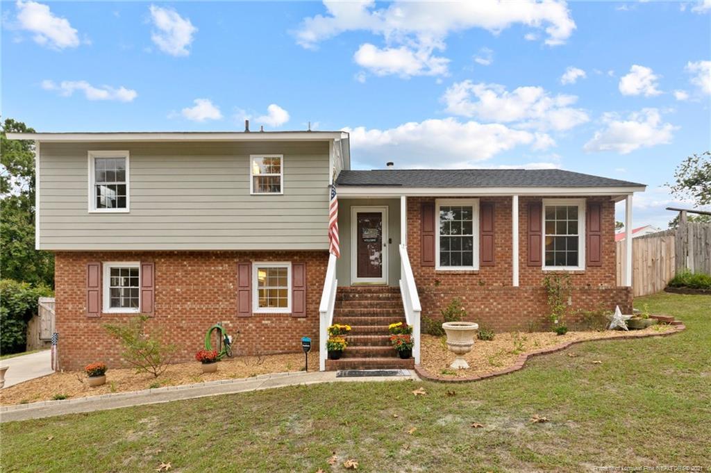 455 Grayton Place Property Photo