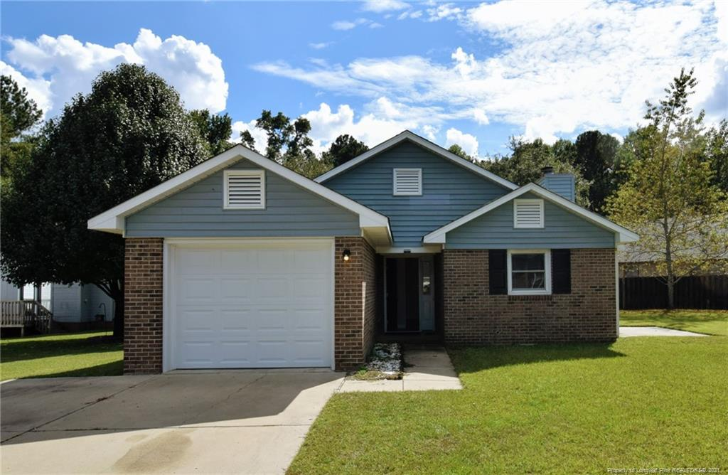 5563 Quietwood Place Property Photo