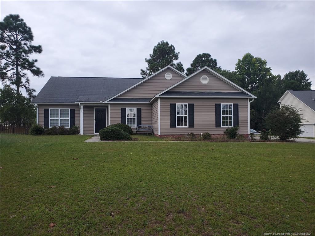 11 Sawtooth Oak Circle Property Photo