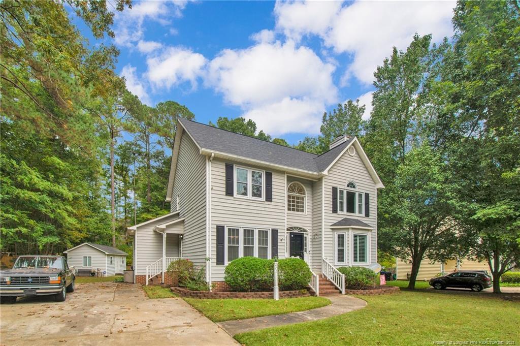 Fairway Woods Real Estate Listings Main Image