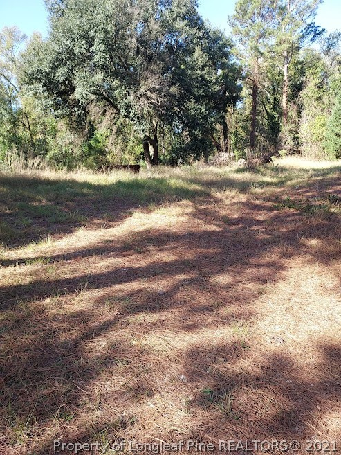 5113 Red Hill Road Property Photo