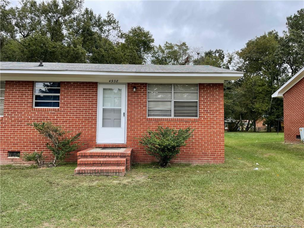 4938 Galveston Drive Property Photo