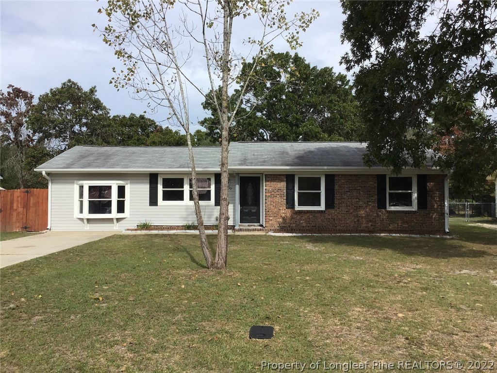 Eaglewood Real Estate Listings Main Image