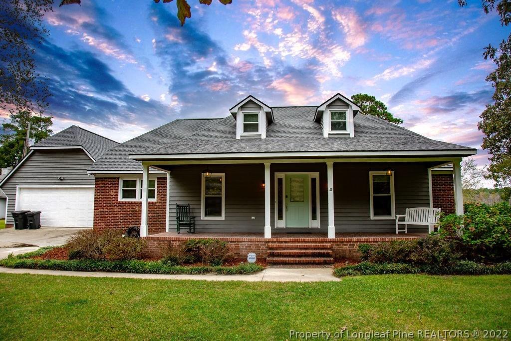 Parkton Real Estate Listings Main Image