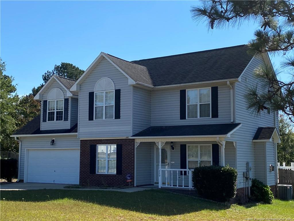 28332 Real Estate Listings Main Image