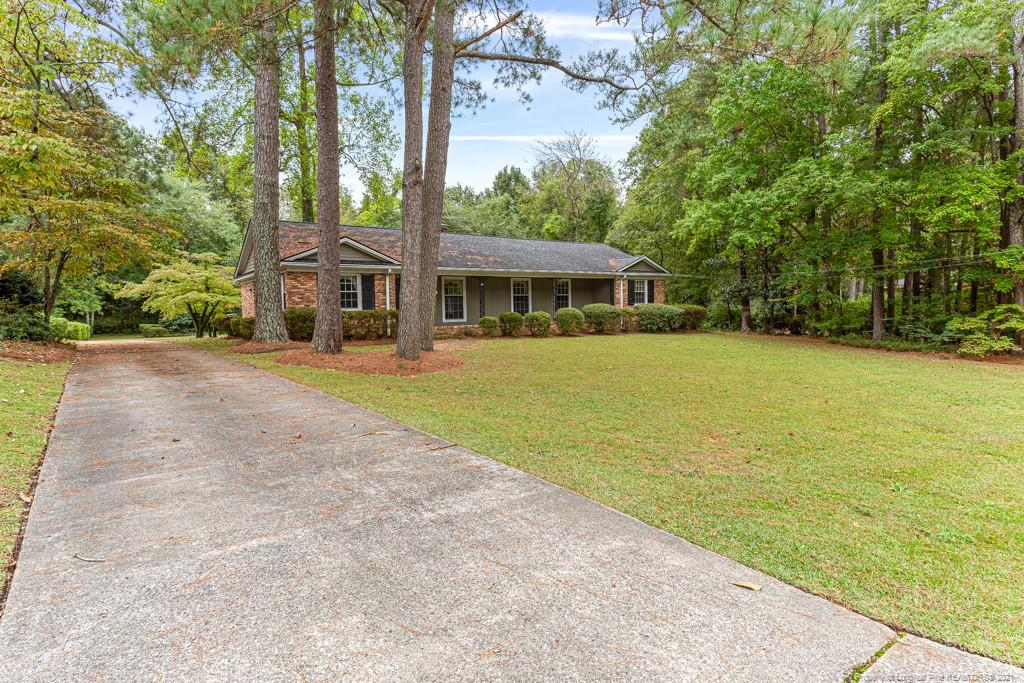 2225 Westhaven Drive Property Photo 2
