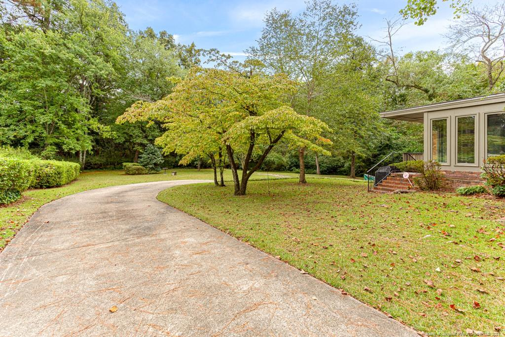 2225 Westhaven Drive Property Photo 5