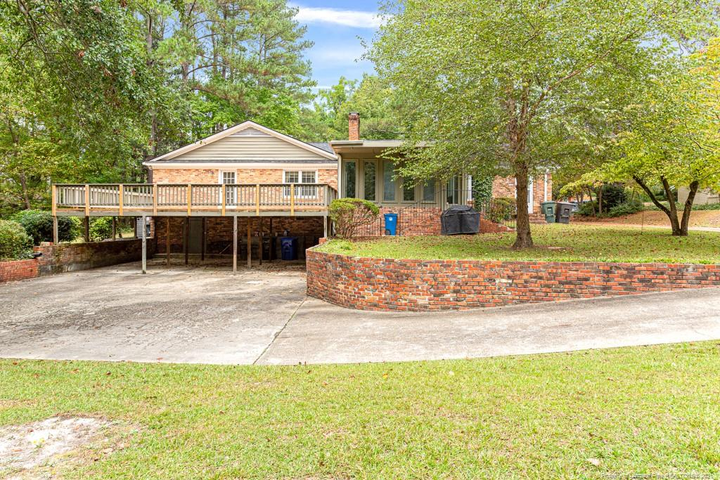 2225 Westhaven Drive Property Photo 8