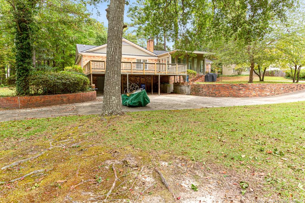 2225 Westhaven Drive Property Photo 9