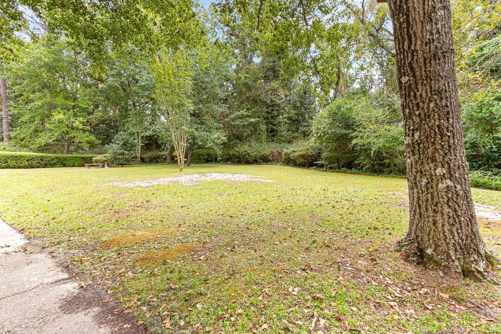 2225 Westhaven Drive Property Photo 11