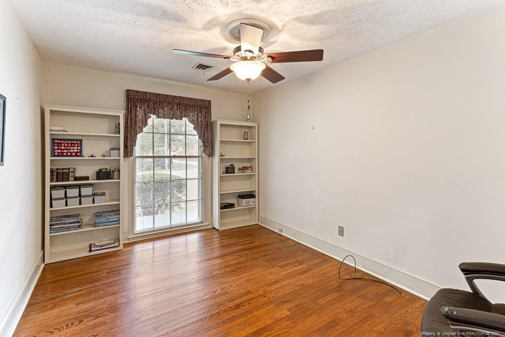 2225 Westhaven Drive Property Photo 33