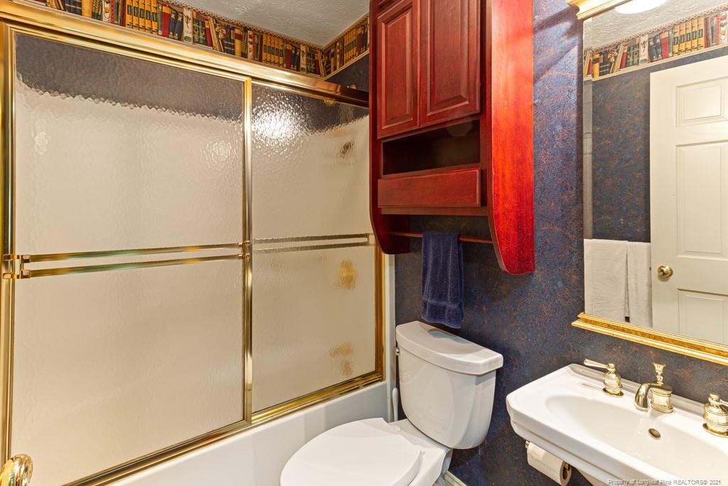 2225 Westhaven Drive Property Photo 35