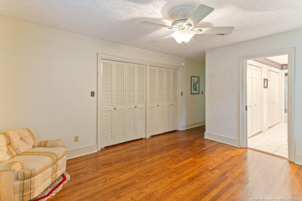 2225 Westhaven Drive Property Photo 37