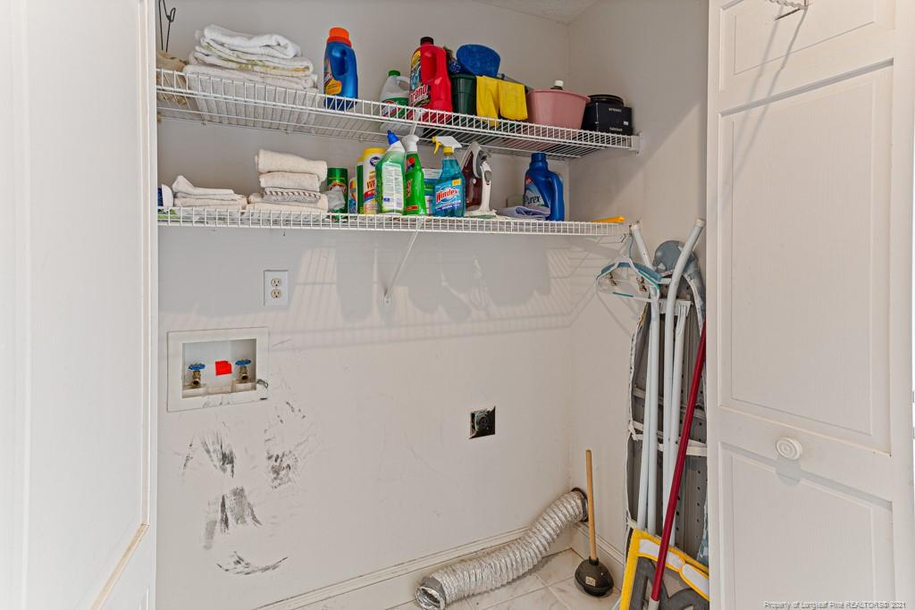 2225 Westhaven Drive Property Photo 41