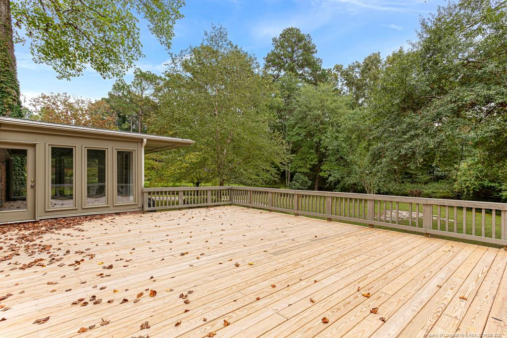 2225 Westhaven Drive Property Photo 42