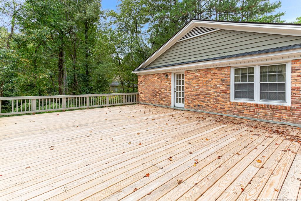 2225 Westhaven Drive Property Photo 43