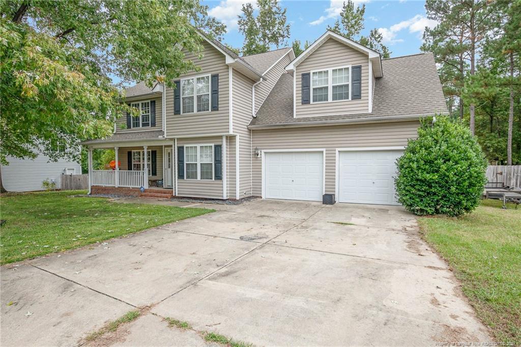 Crestview Real Estate Listings Main Image