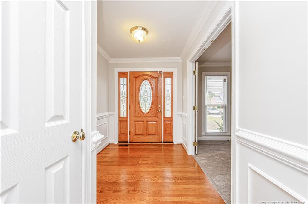 835 Three Wood Drive Property Photo 4