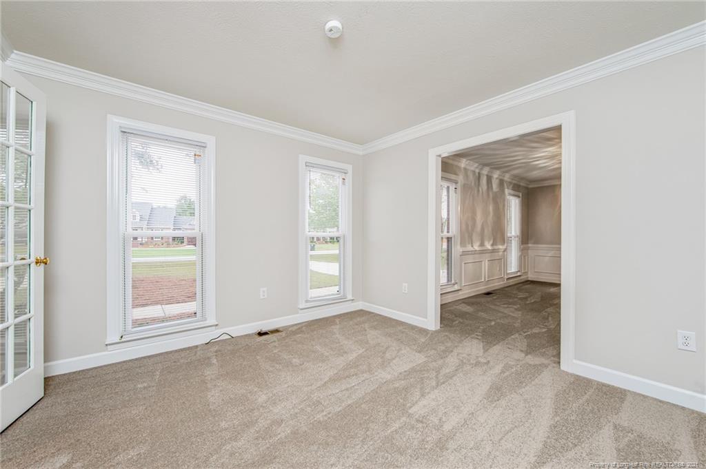 835 Three Wood Drive Property Photo 6