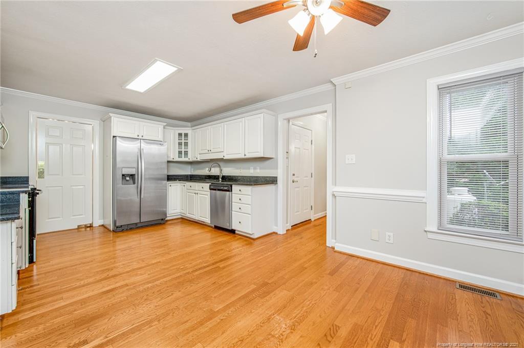 835 Three Wood Drive Property Photo 12