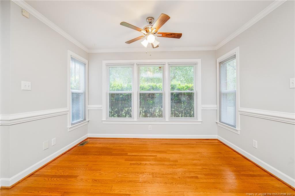 835 Three Wood Drive Property Photo 13