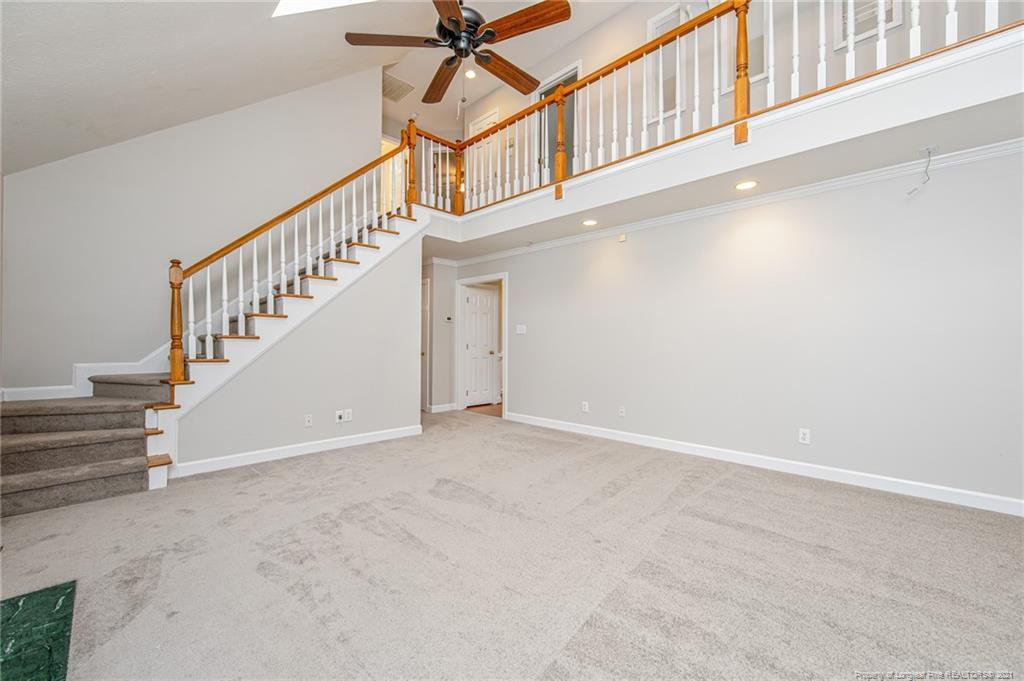 835 Three Wood Drive Property Photo 15