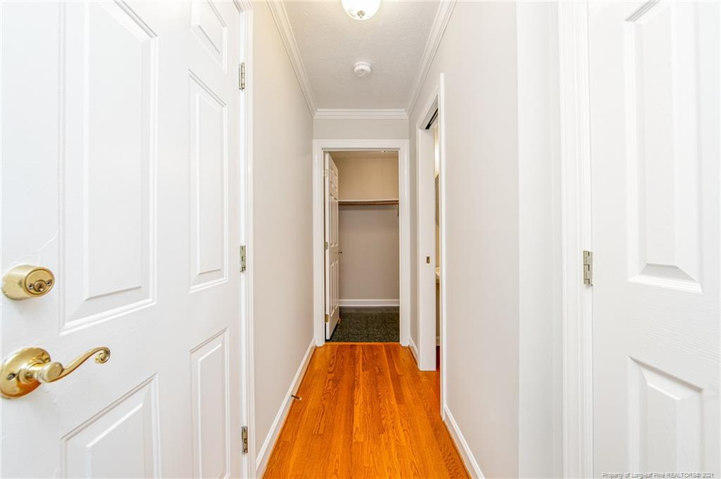 835 Three Wood Drive Property Photo 16