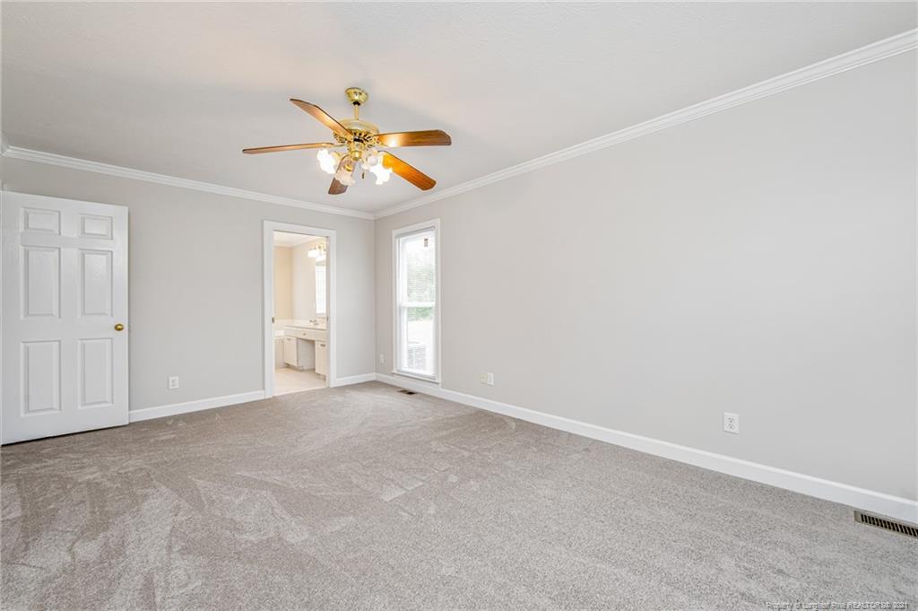 835 Three Wood Drive Property Photo 21