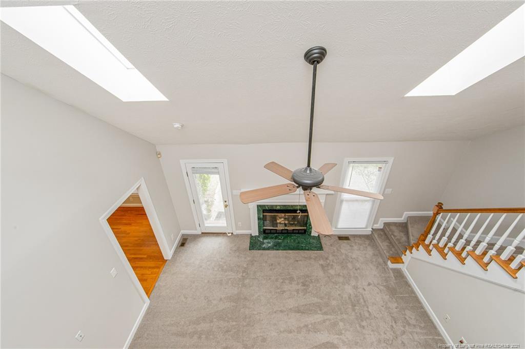 835 Three Wood Drive Property Photo 25