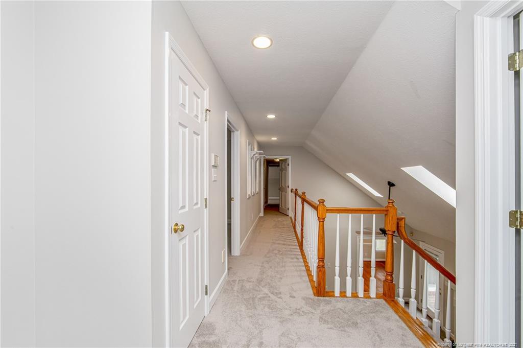 835 Three Wood Drive Property Photo 28