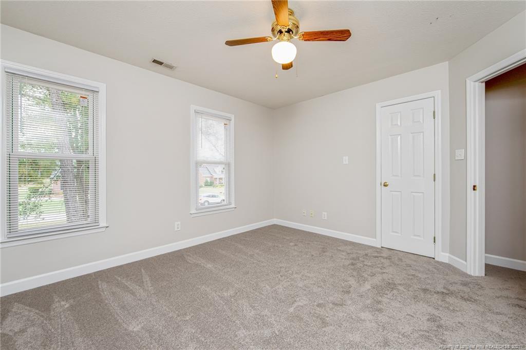 835 Three Wood Drive Property Photo 29