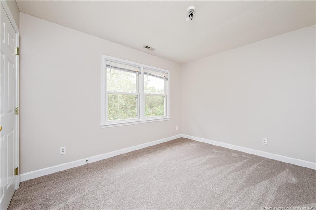 835 Three Wood Drive Property Photo 30