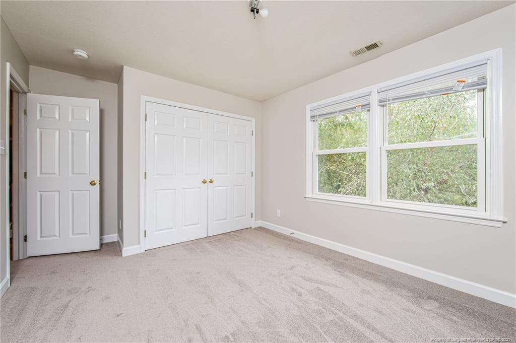 835 Three Wood Drive Property Photo 31