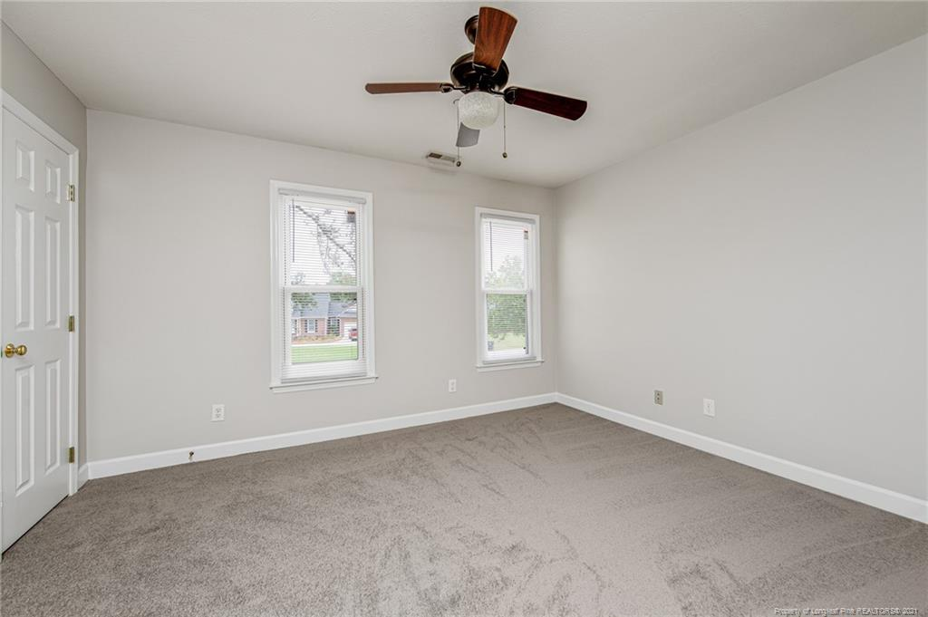 835 Three Wood Drive Property Photo 32
