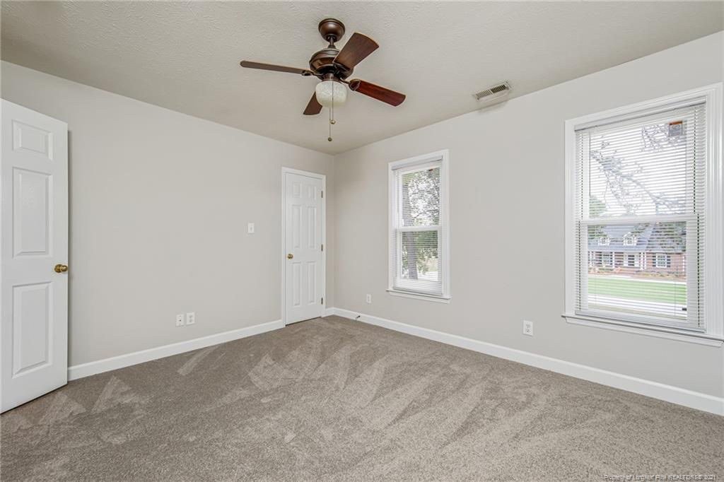 835 Three Wood Drive Property Photo 33