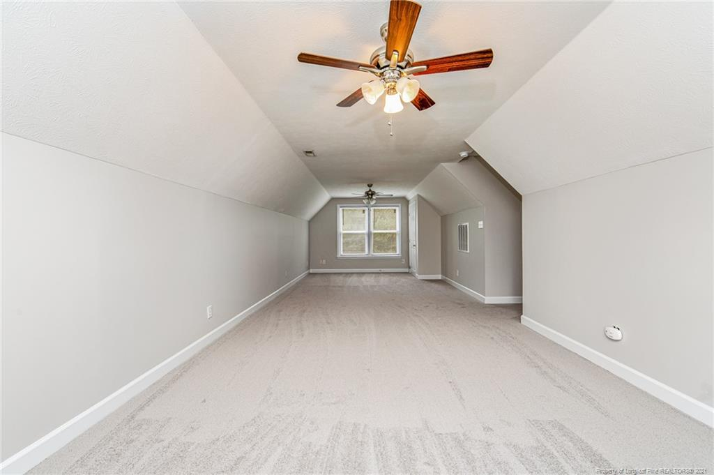 835 Three Wood Drive Property Photo 37