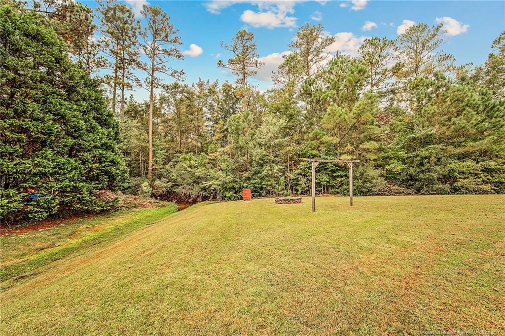 835 Three Wood Drive Property Photo 40