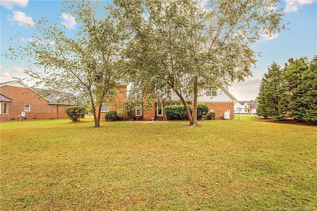 835 Three Wood Drive Property Photo 42