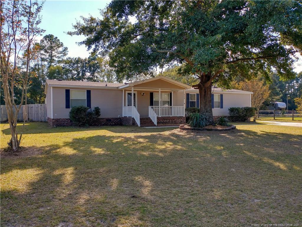 4208 Brennan Circle Property Photo