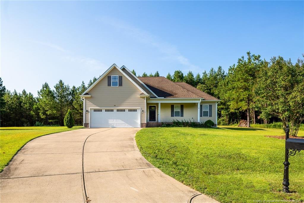 Ben Woods Real Estate Listings Main Image