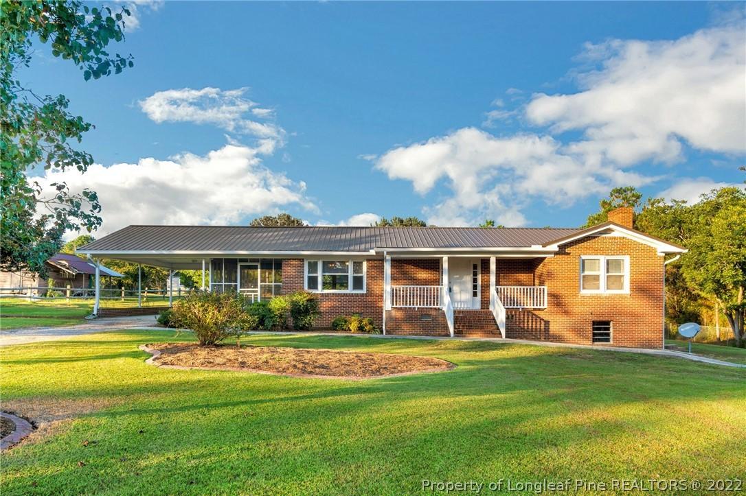 Overhills Real Estate Listings Main Image