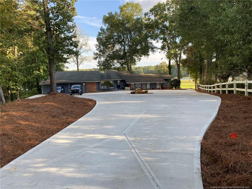 241 Lakeview Drive Property Photo