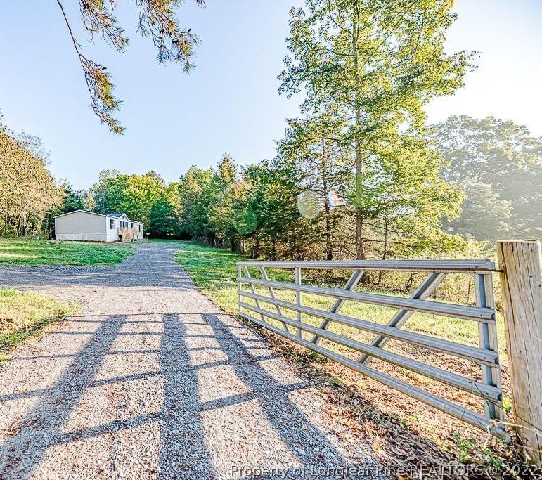 340 Lane Mill Road Property Photo