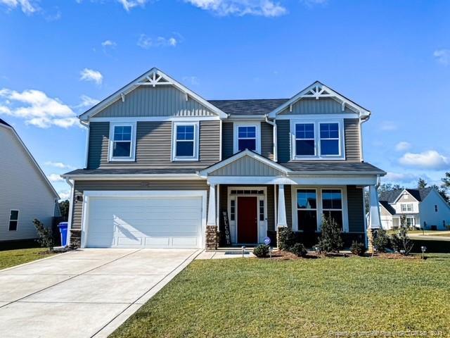2228 Courtland Drive Property Photo